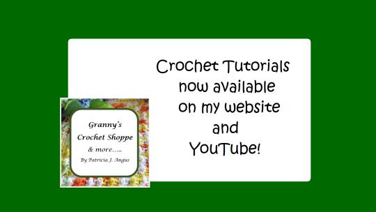 blog post new tutorials